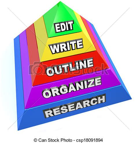 Pharmacovigilance research paper 2017